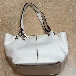 AMANDA SMITH Small Handbag